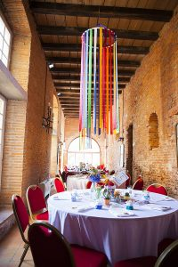 decoration-mariage-mexicain